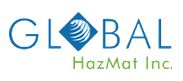 global-hazmat-inc