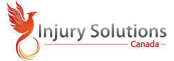 injury-solutions-canada