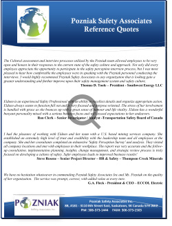 psai-reference-quotes